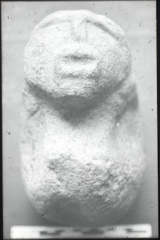 John Nandris-0005.tif