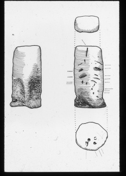NandrisEpson012.tif