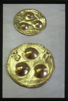 NandrisEpson153.tif